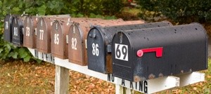 How To Choose The Best Virtual Mailbox Service