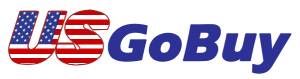 UsGoBuy - Package Forwarding Service