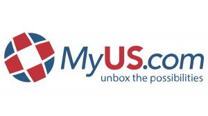 MyUs - Package Forwarding Service