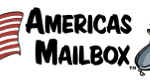 Americas Mailbox